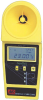 Power Cable Height Meter, 6 lines; 10-50 ft. -- CHM600 - Image