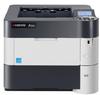 Black & White Network Printer -- ECOSYS FS-4200DN - Image