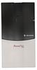 PowerFlex 700 AC Drive 96 A 75 Hp 20B -- 20BD096F0AYNANC0