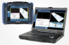 OmniScan Software