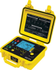Multi-Function Ground Resistance Tester -- Model 6470 - Image