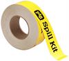 Reflective Tape for PIG Spill Kit For PIG Spill Kits Spill Kits PLS2000 -- PLS2000