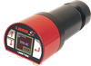 Infrared Thermometer -- SPOT GS Pyrometer - Galvanized and Galvannealed Strip - Image