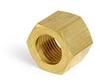 Widespread Flex Mount Shank Nut -- 60145002 -Image