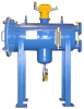 Liquid Filter Separator -- HV Series