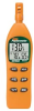 Digital Psychrometer -- RH300 -- View Larger Image