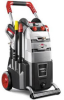 Briggs & Stratton 1800 PSI Pressure Washer -- Model 20358