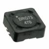 Arrays, Signal Transformers -- 513-1248-1-ND - Image