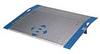 BLUFF Aluminum Dock Plates -- 7535300