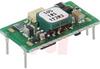 Converter; 1.32 W (Max.); 9 to 18 V; 3.3 V; 0.4 A; 20 mV (Max.); 40 mV (Max.) -- 70160760