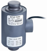 Canister/Ring Load Cell -- 0782/GD - Image