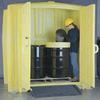 Job Hut™ -- 3244 - Image