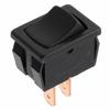 Rocker Switches -- CWI410-ND -Image