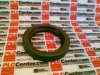 OIL SEAL -- 11066 - Image