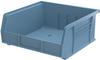 AkroBin® Storage Bin -- 30235