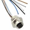 Circular Cable Assemblies -- 277-10149-ND -Image