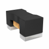 Fixed Inductors -- 490-15642-2-ND -Image