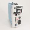Kinetix 300 Servo Drive -- 2097-V33PR1 - Image