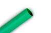 3M Green Adhesive-Lined Polyolefin Heat Shrink Tubing SMS 350 BK - 1220 mm Length - 4:1 Shrink Ratio - +250 F Shrink Temp -- 051135-03343