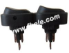 Automobile Switch -- ASW-20D ON-OFF - Image