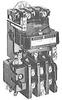 Magnetic Starter -- CR306B023