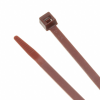 Cable Ties and Cable Lacing -- BEL8880-ND -Image
