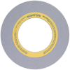 32A60-K5VBE Cylindrical Wheel -- 66253464826 - Image