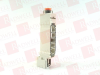 SMC SY50M-38-1A-N7 ( INDIVIDUAL SUPPLY SPACER ) -Image