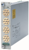 RF Microwave Solutions, SM7000 Series (VXI) -- SM7002-4 -Image