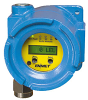 EX-5100 Combustible Gas Sensor/Transmitter 0-100% LEL -- P/N 10014-001