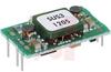 Converter; 3 W (Max.); 9 to 18 V; 5 V; 0.6 A; 20 mV (Max.); 40 mV (Max.) -- 70160779 - Image