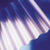ACRYLITE® Corrugated Sheet - Image