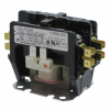 Power Relays, Over 2 Amps -- PB1645-ND