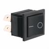 Rocker Switches -- 1091-1017-ND - Image