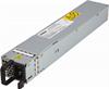 800W Front End AC-DC Power Supply -- DS800SL Series - Image