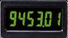 Mini Display Count/Timer PC Board Mount, Backlit -- MDMU0110