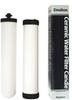 Doulton® Ultra Carbon -- DUC-OBE-Image