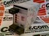 SIGNAL ISOLATOR CONVERTER 15AMP 4/20MA 24DC -- ECT420MA2X420MA5