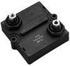 Thick Film Resistor -- TAP800K100RE