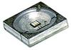 UV Emitters -- MTSM405UV-F5110