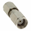Coaxial Connectors (RF) - Adapters -- ADAPT/SMAM/SMAM/RP-ND