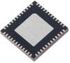1250802P -Image