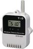 Temperature Logger | Wireless | Internal Sensor -- RTR-501