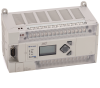 MicroLogix 1400 32 Point Controller -- 1766-L32AWAA -Image