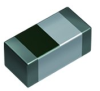 High Frequency Multilayer Chip Inductors for Automotive (BODY & CHASSIS, INFOTAINMENT) / Industrial Applications (HK series) -- HK100582NJ-TV -Image