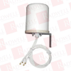 BLACK BOX CORP M6060060O23620O ( 6DBI OUTDOOR ANT 2.4/5 GHZ OMNI QUAD ) -- View Larger Image