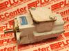 PARKER T6CC-12-003-1R00-C100 ( HYDRAULIC VANE PUMP MAX 275BAR ) -Image