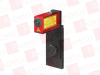 LEUZE LA-78M ( ALIGNMENT AID, LIGHT SOURCE: LASER, RED; HOUSING MATERIAL: METAL ) -Image