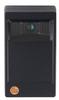 3D Photoelectric Sensor for mobile applications -- O3M151 -Image