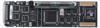 Modular Instruments, VMIP (VXI) -- VM6068 -Image